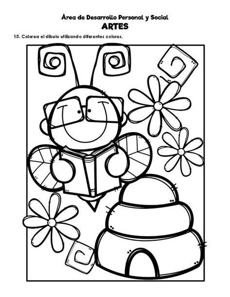 Pin De Maria Jakubcova Em Kreslenie Arte Infantil Desenhos Para