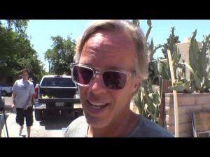 Scott Yancey Net Worth Net Worth Scott Celebrities