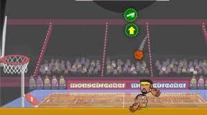 1 On 1 Basketball Basketball Championship Basketball Play Run