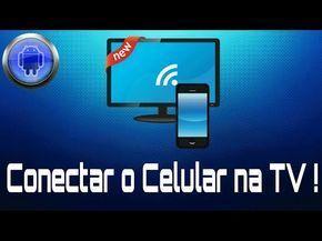 Hapless Smart Tv Tvs Tvb Smarttvmedium Smart Tv