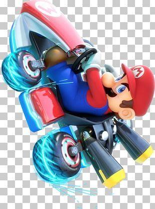 Super Mario Bros New Super Mario Bros Super Mario Kart Png Clipart Boss Cartoon Fictional Character Gaming Lakit Super Mario Super Mario Bros Mario Kart