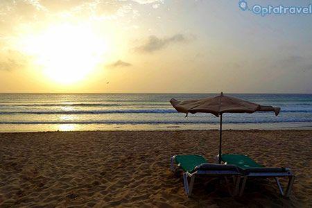 Fuerteventura low cost: Volo + 7 notti in Hotel 4* a 250€ Vacanze ...