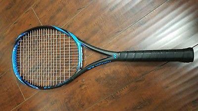 Reviews For The Best Tennis Racquets Tennis Racket Pro Racquets Tennis Racquet Yonex