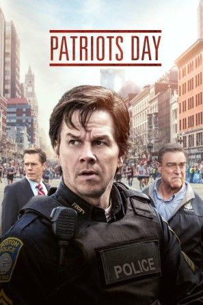 Patriots Day Poster Id 1468626 Patriots Day 2016 Free Movies Online Patriots Day