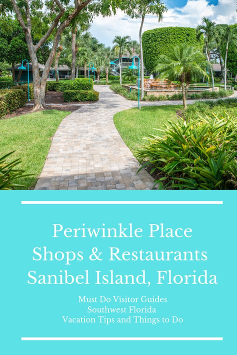 Florida's sanibel island: what to see, do and eat   travel +.