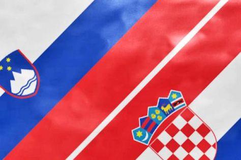 Hrvatski dating sajt