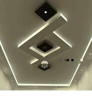 Latest Pop False Ceiling Designs Pop Wall Designs For Hall 2019 Ceiling Design Modern Ceiling Design False Ceiling Design