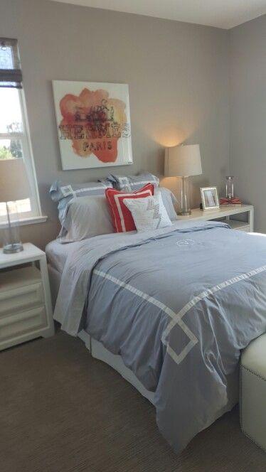 light grey teen room teen room light grey best rooms images on pinterest rooms comforter and dining