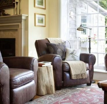 Living Room Sofa Black Brown Leather 64 Ideas Transitional Living Rooms Brown Living Room Living Room Green