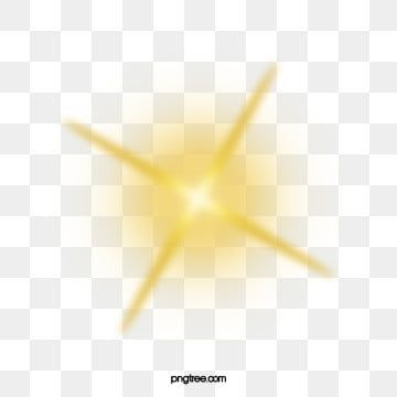 Golden Shine Light Effect Element Shine Light Effect Element Png Transparent Clipart Image And Psd File For Free Download Light Background Images Crystal Background Lights Background
