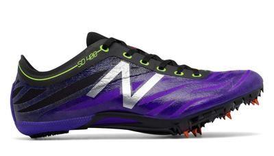 New Balance WSD 400v3 Sprint Spike women's | Track shoes
