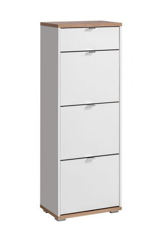 Szafka Na Buty Lund 3k1s Filing Cabinet Cabinet Furniture