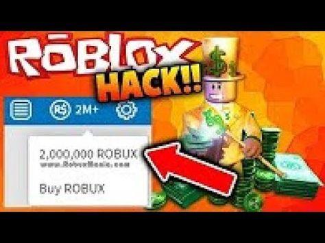 mobihack net roblox hack 2018