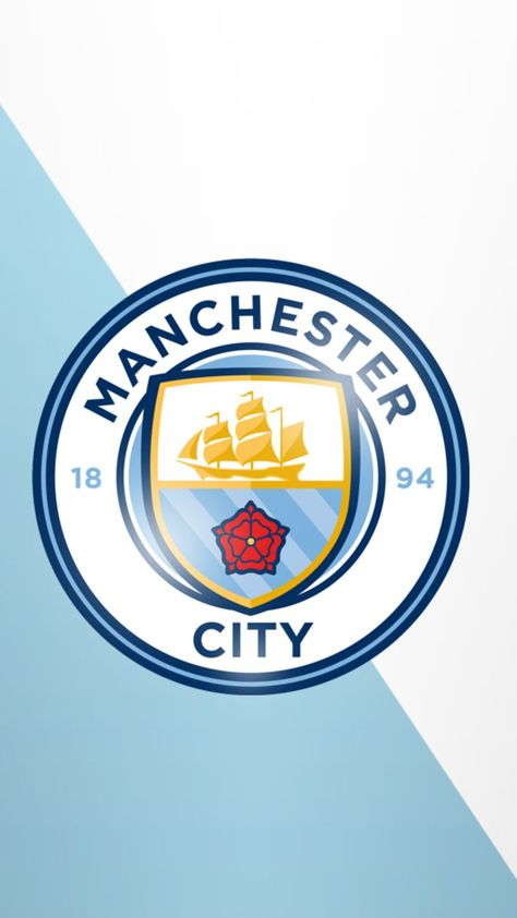 17 Best Images About Man City On Pinterest Football Team Pep Guardiola Manchester City Olahraga