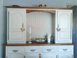 Youtube Prenium Date De Sortie Youtube Prenium Prix Youtube Prenium Nouveautes Youtube Prenium Home Decor Kitchen Cabinets Furniture