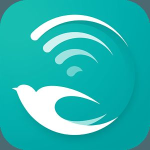 Swift WiFi تحميل برنامج واي فاي مجاني كامل | software in 2019 | Wifi