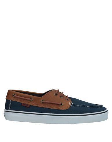 fine quality clearance sale so cheap VANS Loafers. #vans #shoes | Vans, Vans shop, Loafers