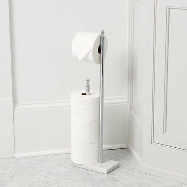 Bathroom Hardware Ballard Designs Ballard Designs Free