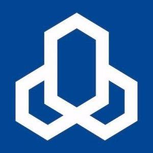 وظائف في مصرف الراجحي في السعودية Job Gaming Logos