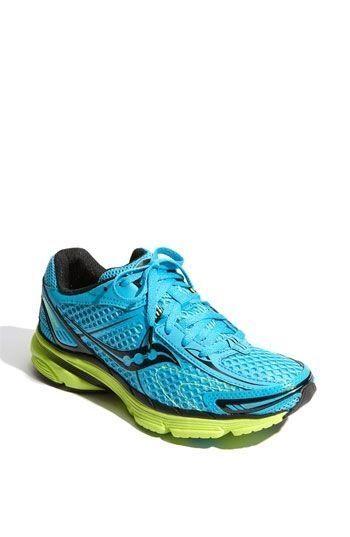 huge selection of 4e3e6 50e27 New marathon shoes on their way !! Mizuno, Mizuno at Zappos. Free shipping, free  returns, more happiness!   Pumped up Running Kicks!!   Pinterest