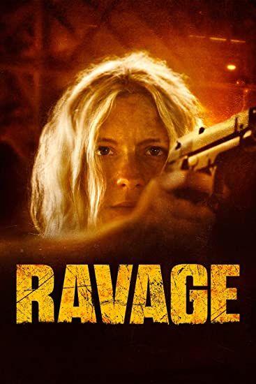 Amazon Com Ravage Bruce Dern Annabelle Dexter Jones Robert Longstreet Teddy Grennan Movies Tv In 2021 Filme Sehen