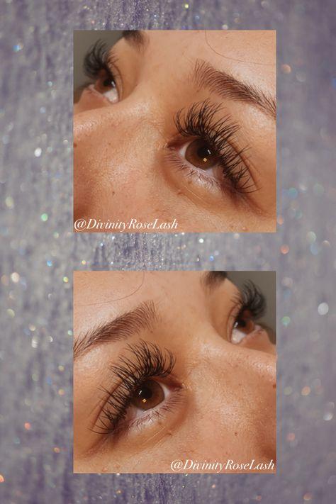 Jaw Droppin'  #austin #austintx #texas #eyelash #lashes #eyelashextensions #lashbabe #lashbae #lashartist #lashmapping #lashqueen #lashmap #lashtech #volumeeyelashes #texaslashes #eyelashes #singlelashes #naturallashes #megavolume #lash #texas #austintx