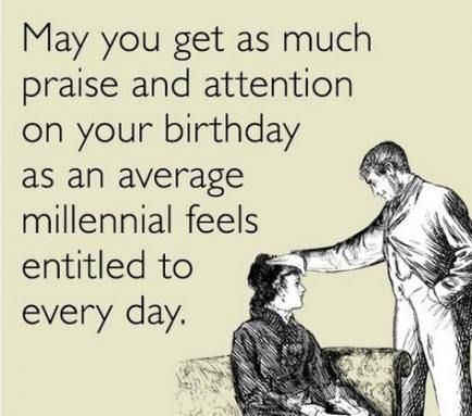 New Funny Happy Birthday For Women Guys 49 Ideas Funny Happy Birthday Meme Funny Happy Birthday Wishes Happy Birthday Quotes For Her