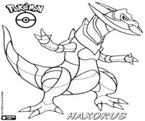 Pokemon Tortank Coloriage Recherche Google Coloriage Pok