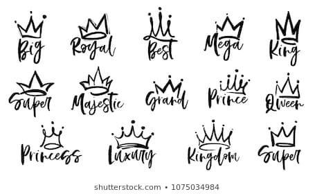 Gambar Tulisan Grafiti Tiara Graffiti Typography Images Stock Photos Vectors Contoh Foto Gambar Wal Graffiti Tattoo Tattoo Lettering Fonts Graffiti Lettering