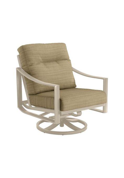 Patio Cushion Swivel Action Lounger Patio Cushions Lounger Patio Chairs