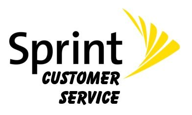 Sprint Customer Service Number Customer Service Network Operator Wireless Service