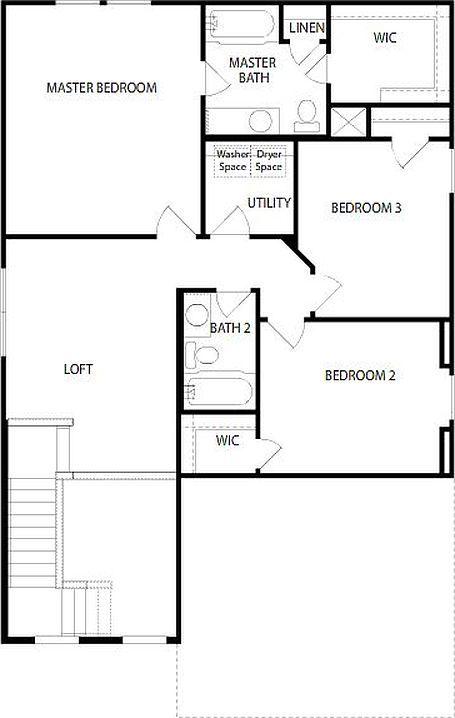 20 Surprisingly Live Oak Mobile Homes Floor Plans
