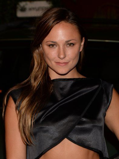Pictures Photos Of Briana Evigan Imdb Places To Visit Pinterest Briana Evigan