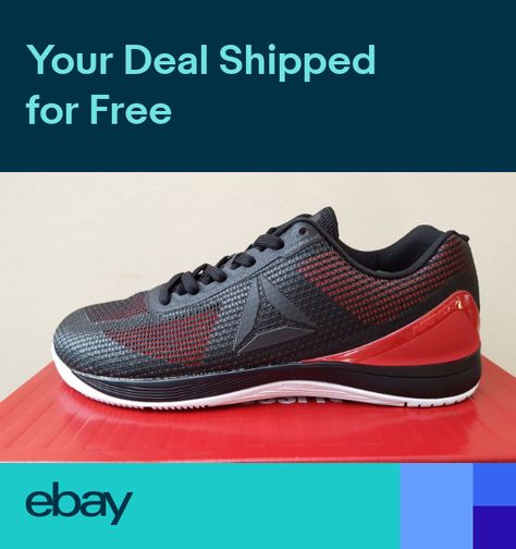 Brands Shoe, Fashion clothing, Discount Sale Reebok CrossFit