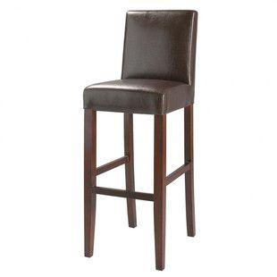Asientos Chaise Bar Chaise Et Mobilier De Salon