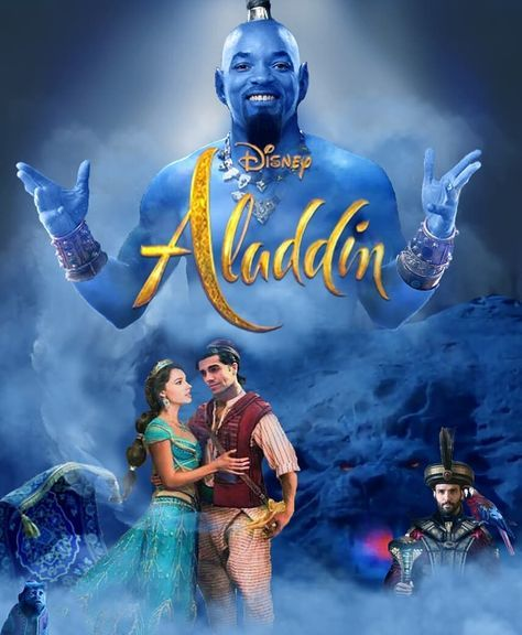 720p Watch Aladdin Online 2019 Free Eng Sub Imdb Disney Aladdin Aladdin Full Movie Disney Live Action Movies
