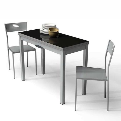 Table De Cuisine Ikea Haute Di 2020