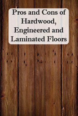 14 Best Laminate Flooring Images On Pinterest   Wood Flooring, Floating  Floor And Flooring Ideas