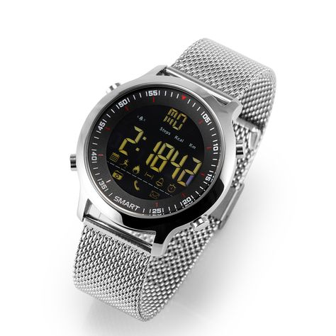 images?q=tbn:ANd9GcQh_l3eQ5xwiPy07kGEXjmjgmBKBRB7H2mRxCGhv1tFWg5c_mWT Smartwatch Ex18