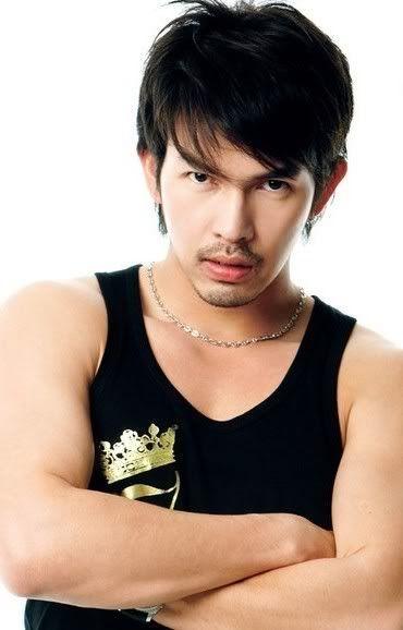 Pin On Thai Drama