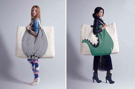 sac_shopping_creatif_original_4