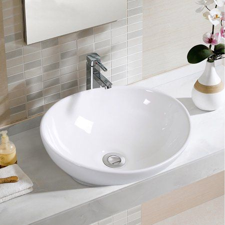 Shop By Brand Bathroom Basin Vessel Sink Basin Sink Bathroom