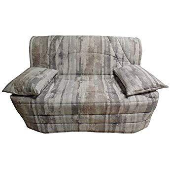 Hevea Selection Housse Matelassee Pour Banquette Bz 140 Panama Calpe Pad Gris Home Decor Decor Furniture