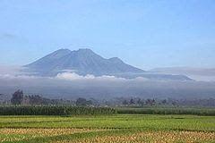 33 Lukisan Pemandangan Gunung Meletus Gunung Kawi Wikiwand Download Gratis Lukisan Gunung Hijau Foto Piqsels Download Ini Cara Di 2020 Pemandangan Lanskap Gambar