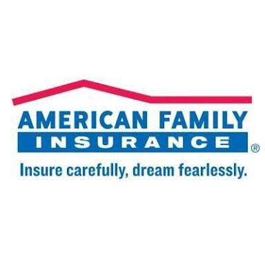 America Family Insurance Fxcue Com American Insurance Quotes