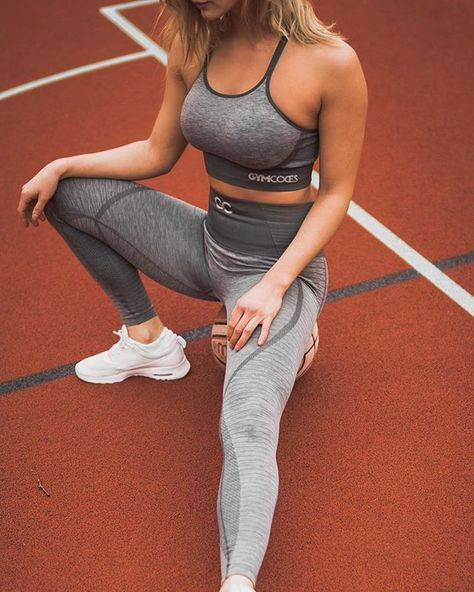 83 Best VERIFIT BRAND VISUALS images | Fitness inspiration