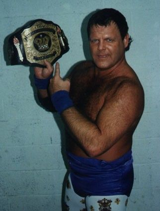 70+ Smoky Mountain Wrestling (SMW) ideas in 2020 | wrestling, pro  wrestling, smokies