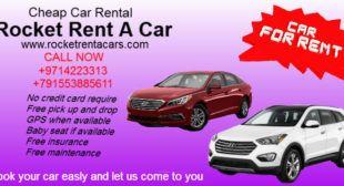 Long Term Car Lease Dubai With Images Car Lease Cheap Car Rental