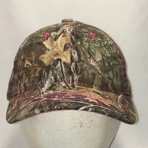 American style Biker Baseball CapOutdoor Camouflage Camo USA Eagle Texas Hat