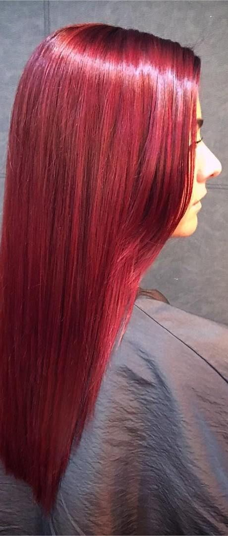 35 Stunning New Red Hairstyles Haircut Ideas For 2021 Redhead Ideas In 2020 Red Hair Hair Styles Hairstyles Haircuts